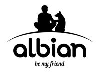 Albian