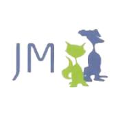 JM distribuciones
